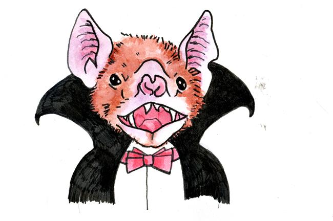 0326_bats_betsycooper