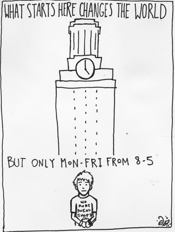 0426BlairCartoon
