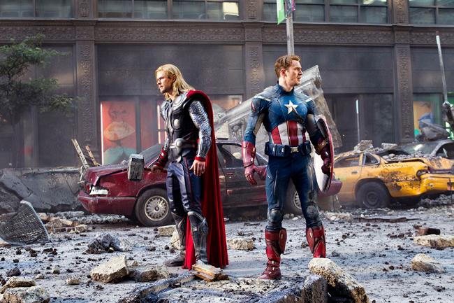 0503_Avengers_PRESS