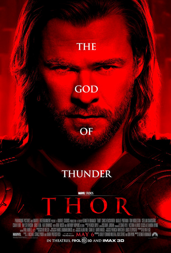 0506_thor_Poster