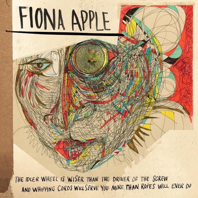 0618_Fiona