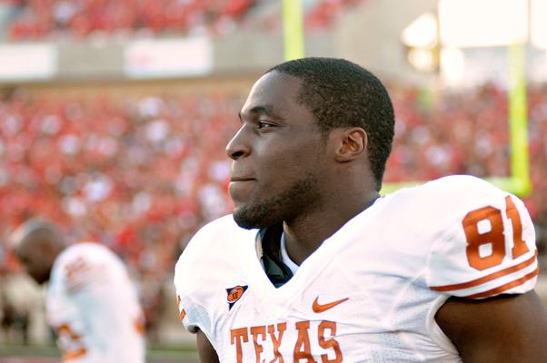 2010-09-18_UT_vs_Texas_Tech_Derek