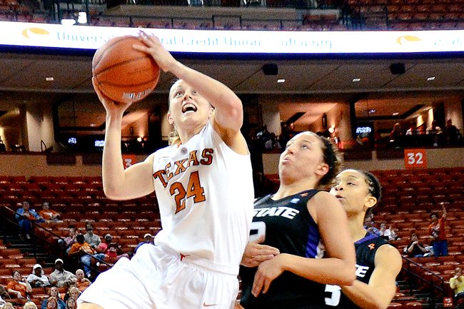 2011-02-01_Basketball_vs_KansasState_Rebeca
