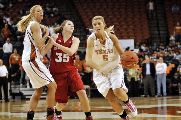 2011-02-16_Women%27s_Basketball_Nebraska_Ryan