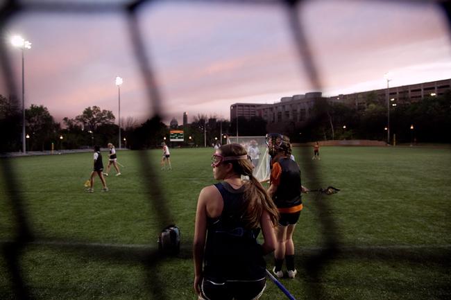 2011-03-21_Lacrosse_Clark_Field_Thomas