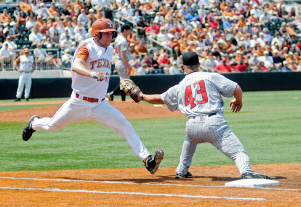 2011-04-16_Baseball_Texas_Tech_Ryan