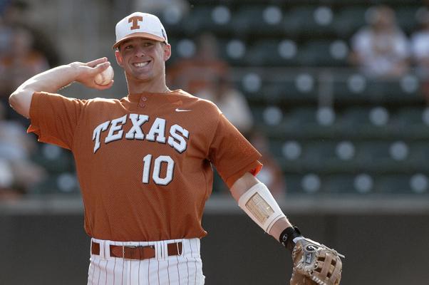 2011-04-18_Baseball_V_Tech_Andrew