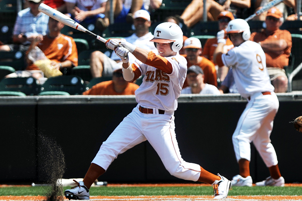 2011-04-19_Baseball_vs_Tech_Corey