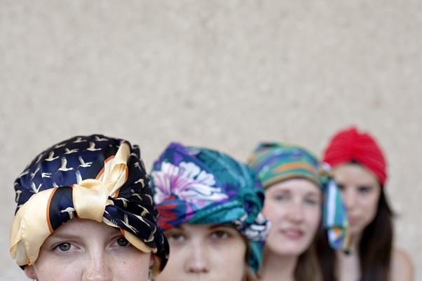 2011-04-26_Turban_Hats_Fashion_Jono