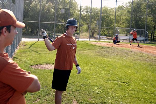 2011-04-28_Baseball_Andrew