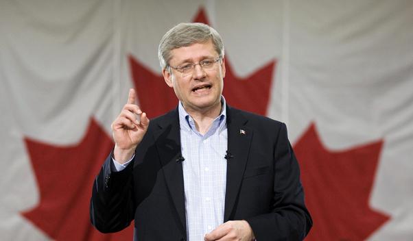 2011-05-04_Canada_Election_AP