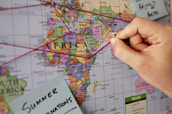 2011-05-06_Travel_Map_Lizzie