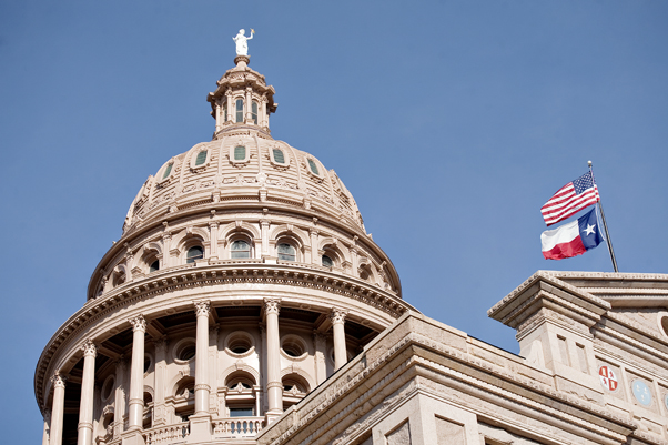 2011-1-18_Legislative_Sessions_Begins_Tamir