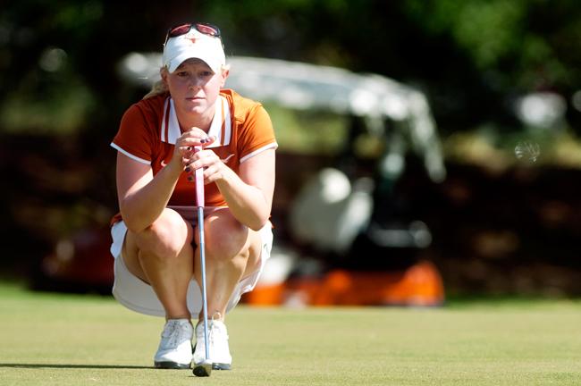 2011-11-02_Womens_Golf_Andrea
