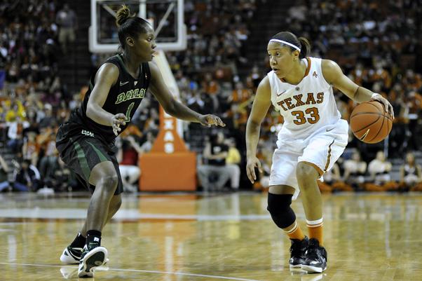 2012-01-15_Basketball_vs_Baylor_Elisabeth