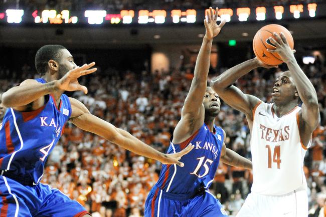 2012-01-21_Basketball_vs_Kansas_Elisabeth