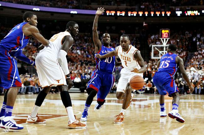 2012-01-21_UT_vs_Kansas_Mens_Basketball_Thomas