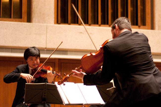 2012-01-21_Violin_%26_Miro_Quartet_Zachary