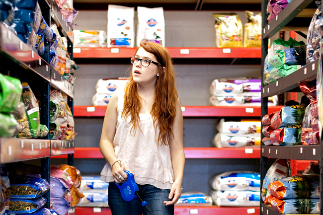 2012-01-24_Pet_Food_Batli