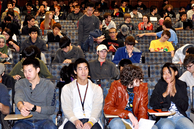 2012-01-25__Wild_Art_large_lecture_assignment_photos_Chelsea
