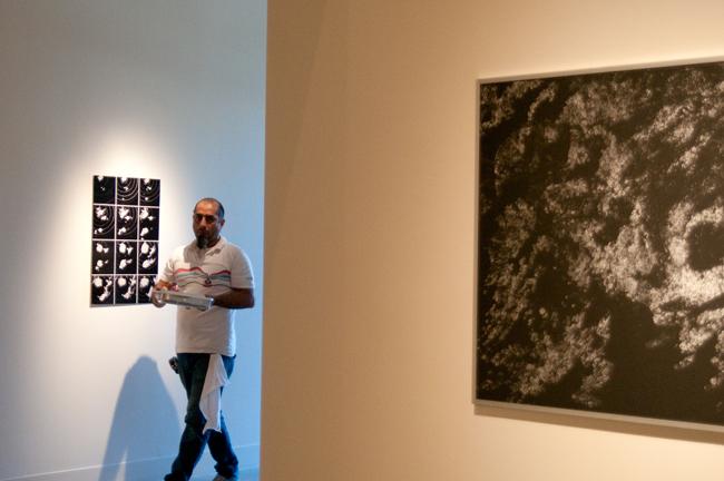 2012-01-27_Visual_Arts_FannyTrang126