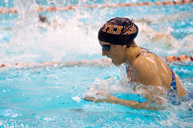 2012-02-08_Swimming_Practice_Elisabeth_Dillon0558