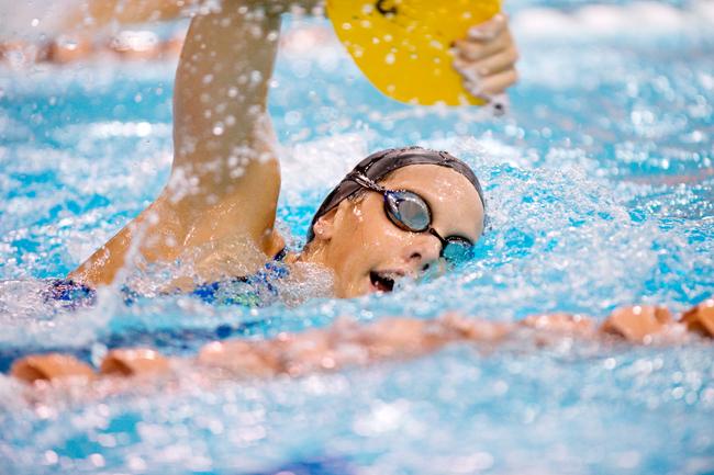 2012-02-08_Swimming_Practice_Elisabeth_Dillon0856