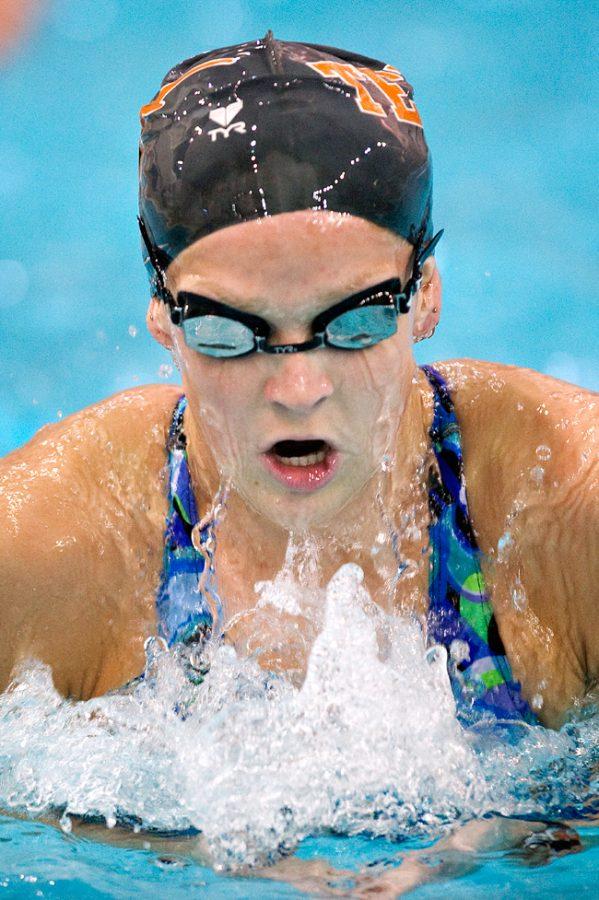 2012-02-08_Swimming_Practice_Elisabeth_Dillon0986