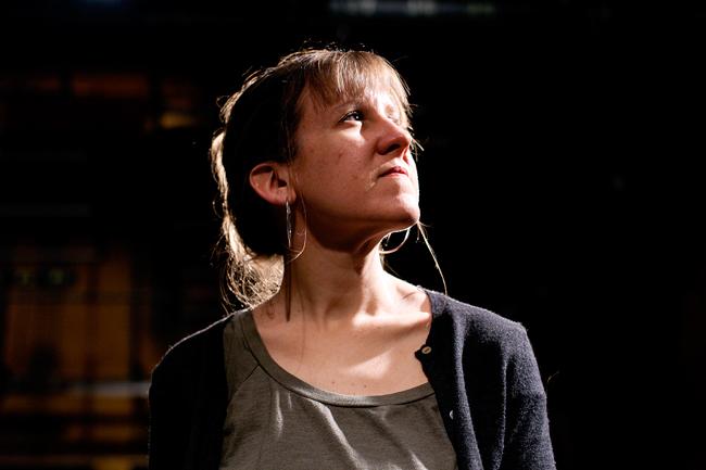 2012-02-10_UT_Sundance_Portrait_Marisa
