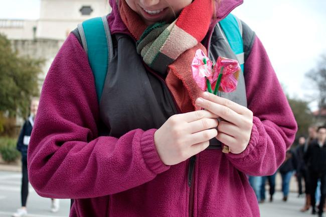 2012-02-14_Roses and condoms_ShilaFarahani1095