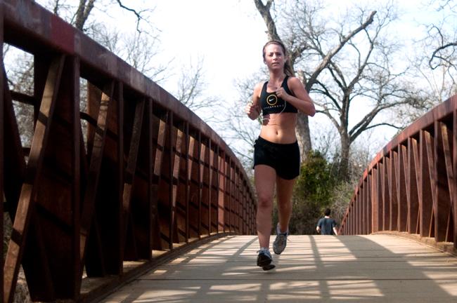 2012-02-16_Marathon_Paige_Nathan