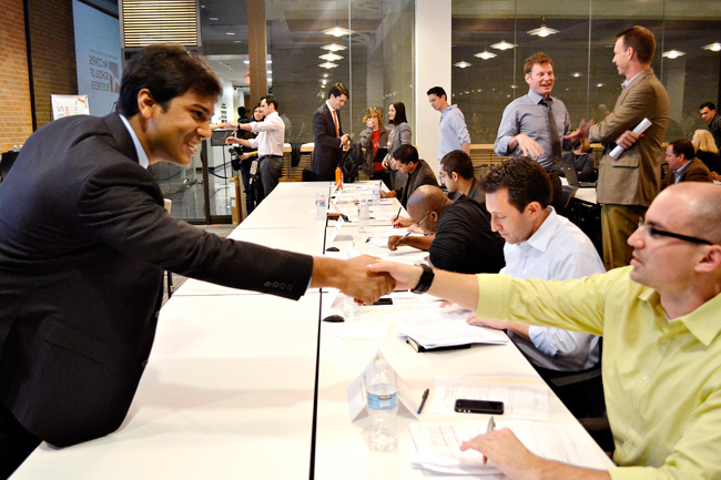 2012-02-16_Texas_Venture_Lab_Competition_Finals_Raveena_Bhalara1661