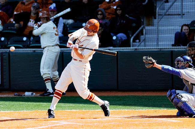 2012-02-19_Baseball_vs_Duke_Elisabeth_Dillon3016