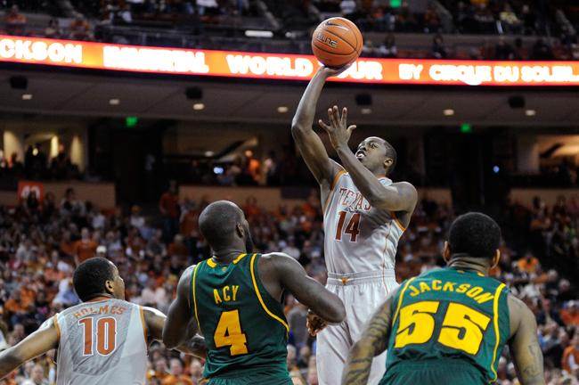 2012-02-20_Basketball_vs_Baylor_Elisabeth_Dillon2012