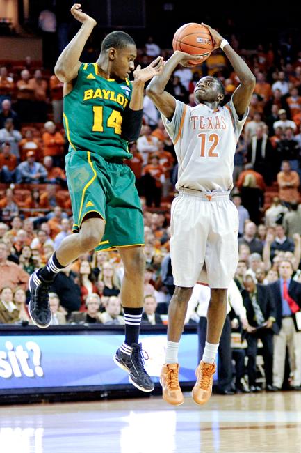 2012-02-20_Basketball_vs_Baylor_Elisabeth_Dillon2566