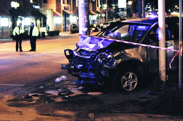 2012-02-20_Car_Crash_LawerencePeart0044
