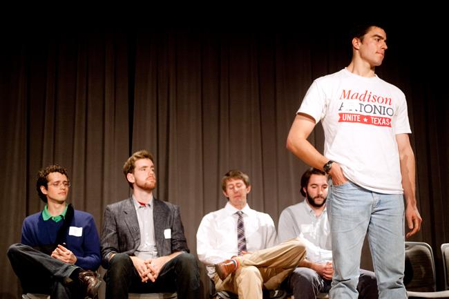 2012-02-21_SG_Debate_AndreaMacias-Jimenez0006
