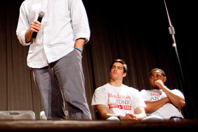 2012-02-21_SG_Debate_RyanEdwards0001