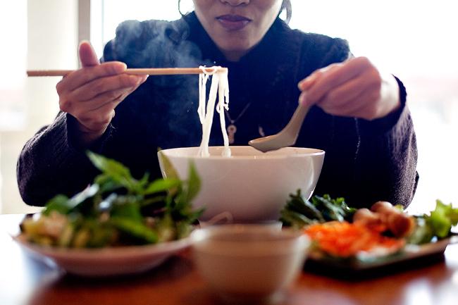 2012-02-22_Pho_Soup_Thomas