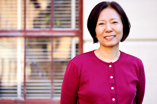 2012-02-22_Professor_Choi_Maria_Arrellaga0056