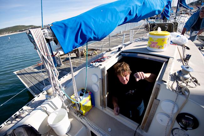 2012-02-23_Sailing_Elisabeth
