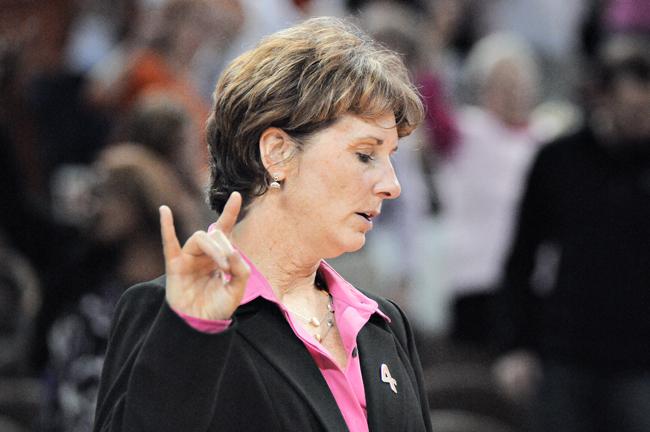 2012-02-25_Basketball_vs_Oklahoma_Pu