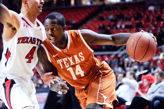 2012-02-25_Basketball_vs_Tech_Elisabeth_Dillon4256