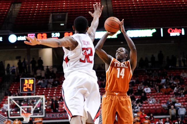 2012-02-25_Basketball_vs_Tech_Lawrence