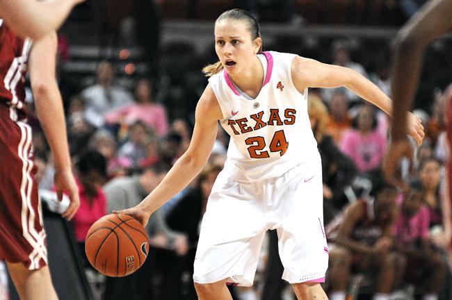 2012-02-27_Woman_Basketball_Sa_Wang1652