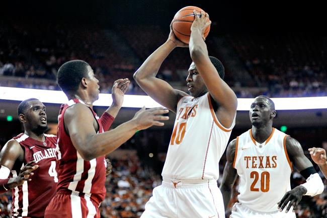 2012-02-29_Basketball_vs_OU_Elisabeth_Dillon0293