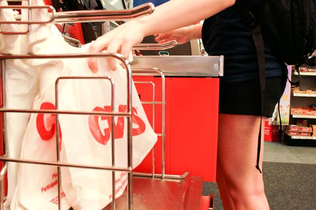 2012-03-02_Plastic_Bag_Ban_Sa