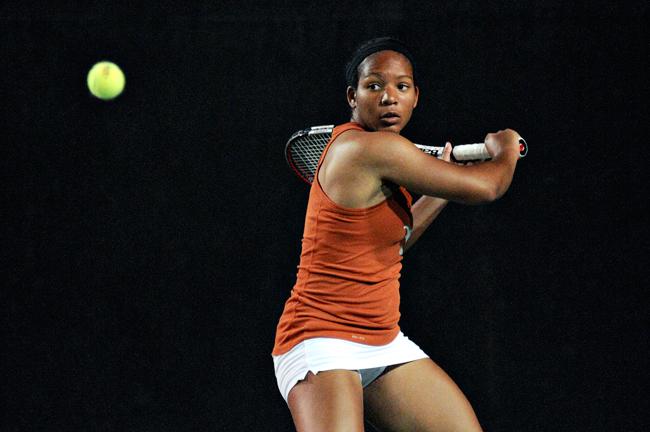 2012-03-02_Womens_Tennis_Vs_Northwestern_Zachary_Strain2780
