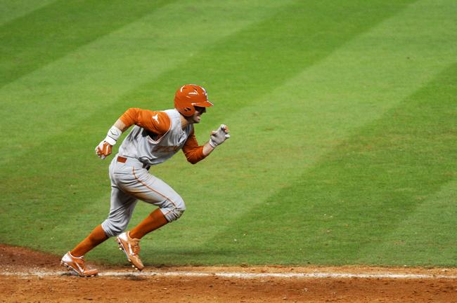 2012-03-05_Baseball_Pu_Ying_Huang1904