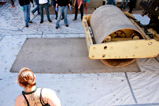 2012-03-05_Steamroller_LingnanChen0119